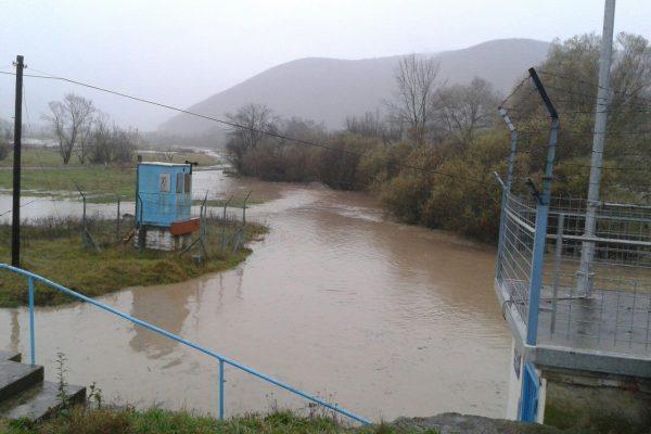 zakarpattya-povin
