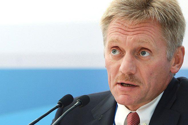 Кремль готується до відновлення відносин із США