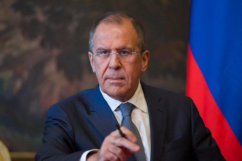 """Росія заявила про наміри """"розморозити"""" конфлікт на Донбасі"""