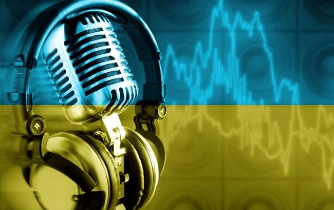 ukrainskoe_radio_650x410