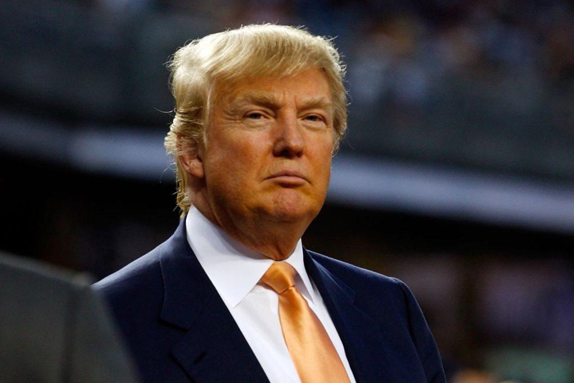 Як Трамп може змінити світ
