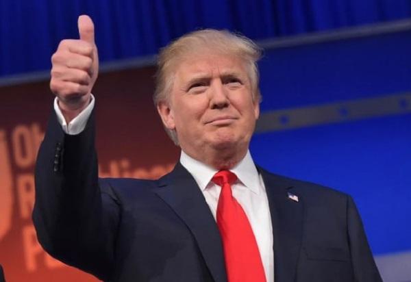 Трамп переміг2