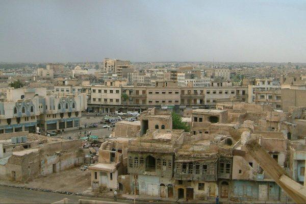 iraq-mosul_pic-e1478496030992