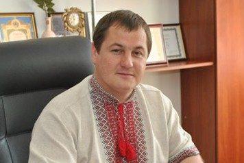 Сергій Євтушок