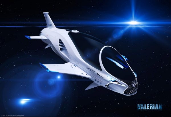lexus-skyjet-valerian-and-the-city-of-a-thousand-planets-1