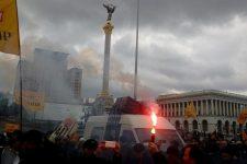 vkladnyky-myhajlivskogo-piket-hreshhatyk2