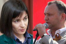 moldova-vybory-prezidenta1