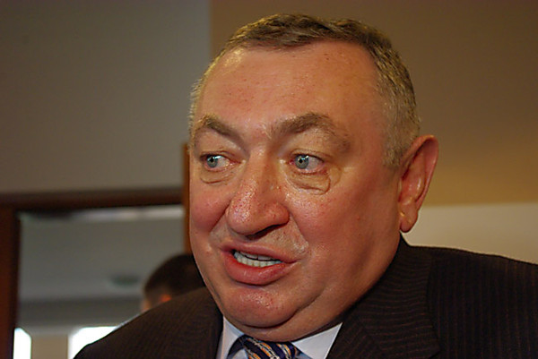 Едуард Гурвіц