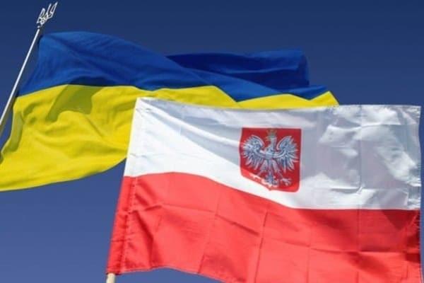 flagi_ukrainyi_i_polshi