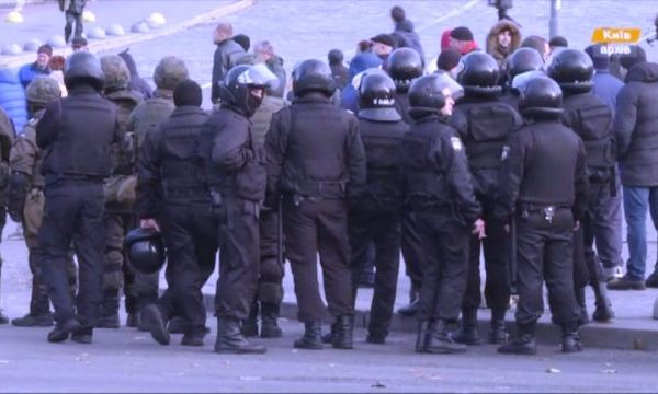 protest-768x432
