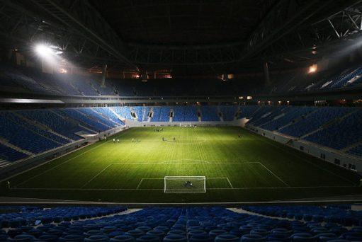 zeny-arena