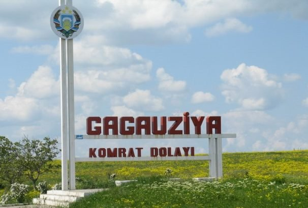 1313760625_gagauziya_15
