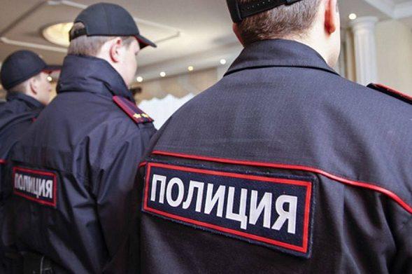 politsiya-krym