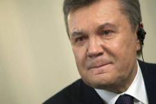 yanukovich