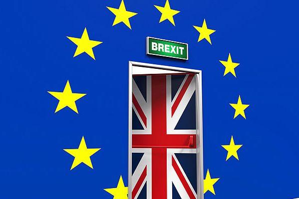 Британія заплатить за вихід з Євросоюзу