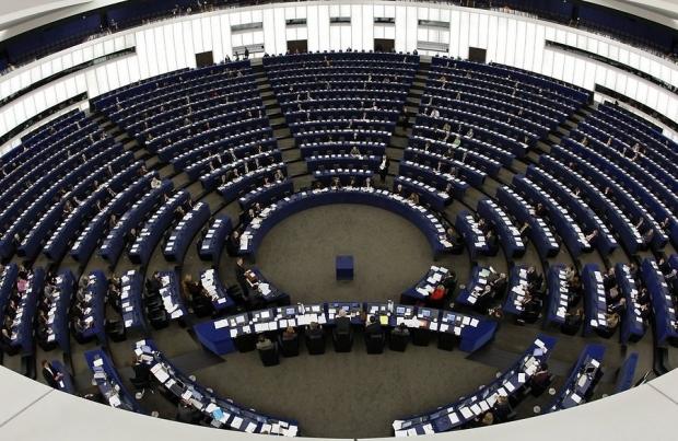 ЄС затвердили переговори для безвізу по Україні