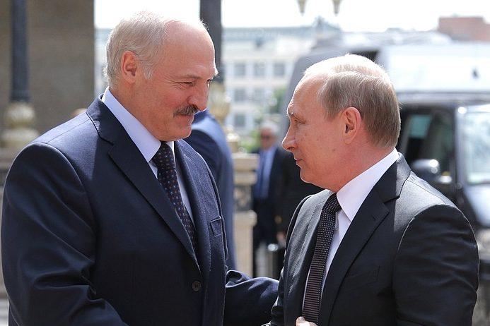 putin-lukashenko-kremlin