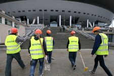 zenyt-arena