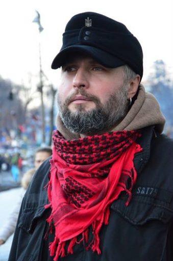 Ігор Сердюк