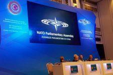 НАТО визнало Росію агресором