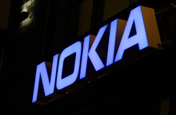 "42180400 - brand name: ""nokia"", december 2013 berlin."