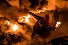euromaidan_13