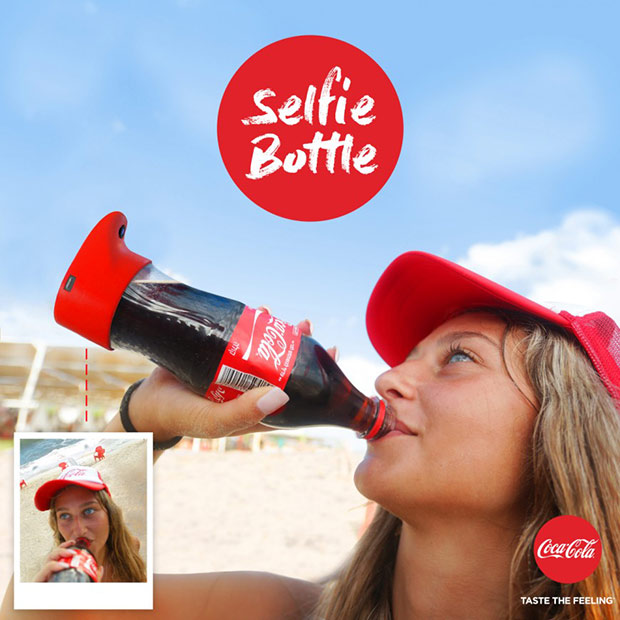 selfie_bottle_coca_cola