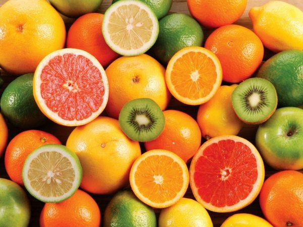 citrusovye-frukty
