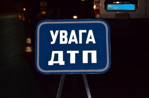 Секретарь Коломыйского горсовета сбил насмерть 2-х пожилых людей