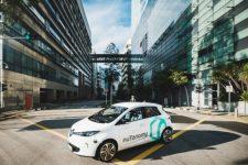 nutonomy-autonomous-taxi-ecotechnica-com-ua-2