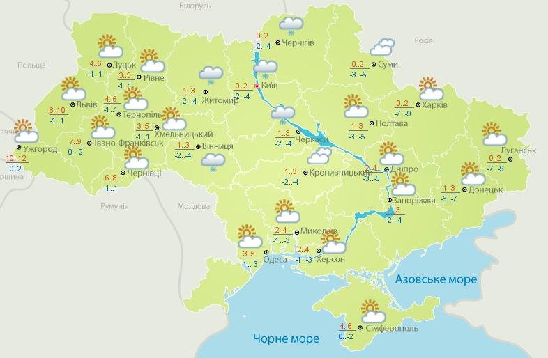 ukraine-23-11-2016