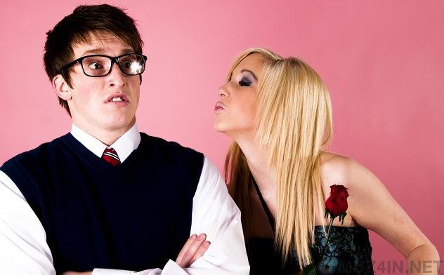 Фобия сексуальных отнощений