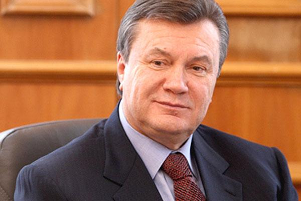3f7ae8a-yanukovich