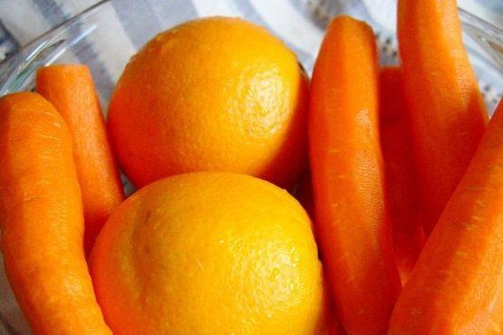 apelsiny_i_morkov