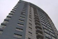 квартири Київ