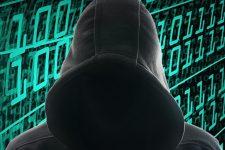 Хакери зламали почту ДНР