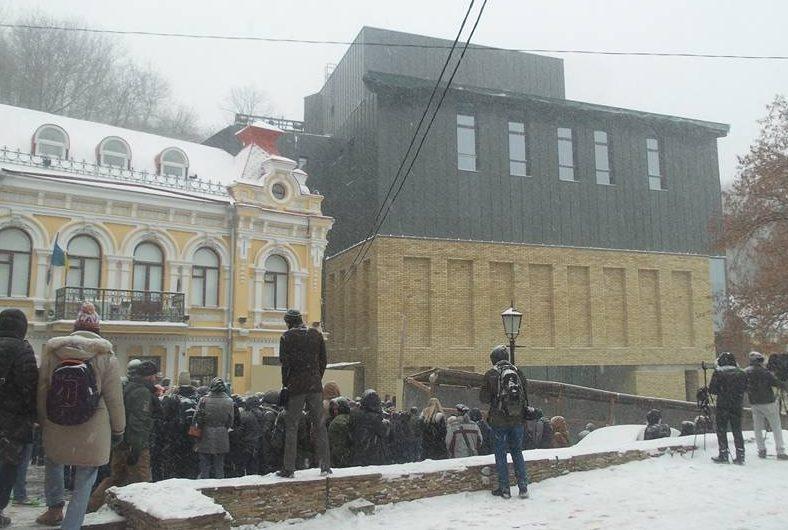 kyyiv-teatr-na-podoli