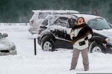 kiev_snow