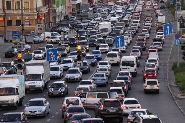 kiev_traffic_autoua1