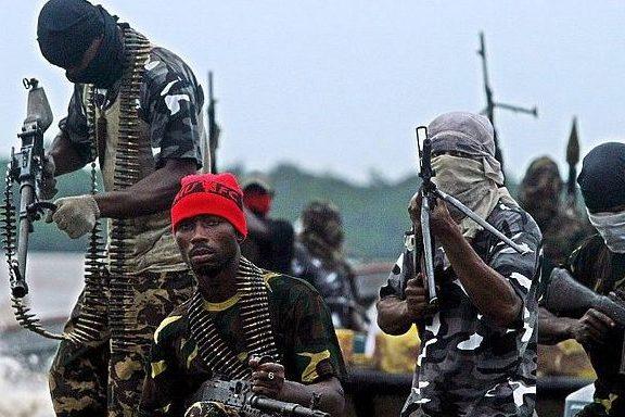 afrykanski-piraty