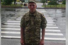 В Одесі до смерті забили солдата-контрактника