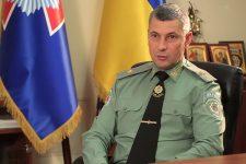 shulyak-stanislav-mvs-gov-ua
