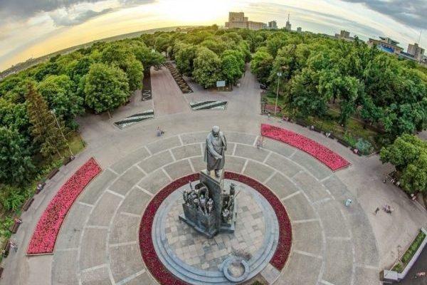 park_shevchenko-1