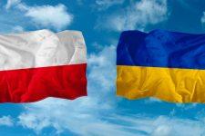 ukraina-pol-sha