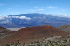 Мауна-Лоа Гаваї