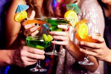 Вечірка