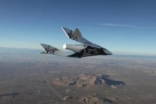 495707-virgin-galactic-spaceshiptwo-vss-unity