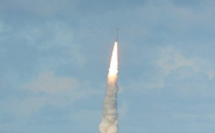 vv08-liftoff-1b