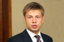 aleksej_goncharenko