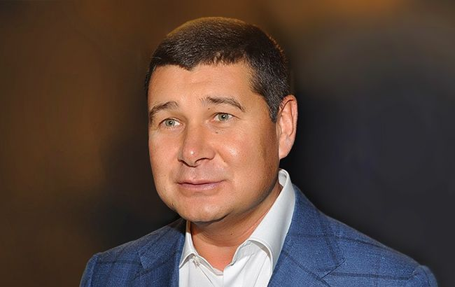 onischenko